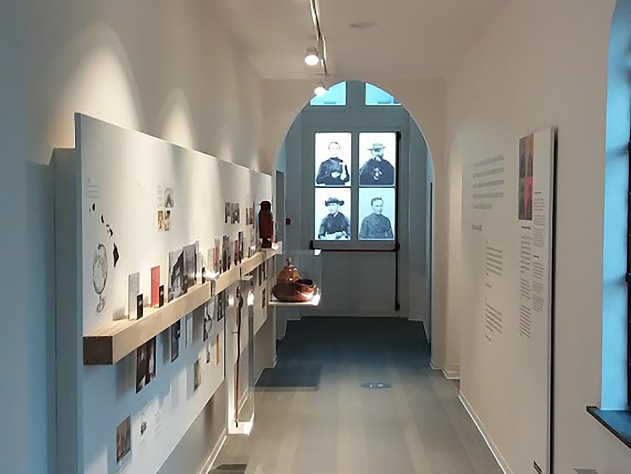 Damiaanmuseum02_1300x975