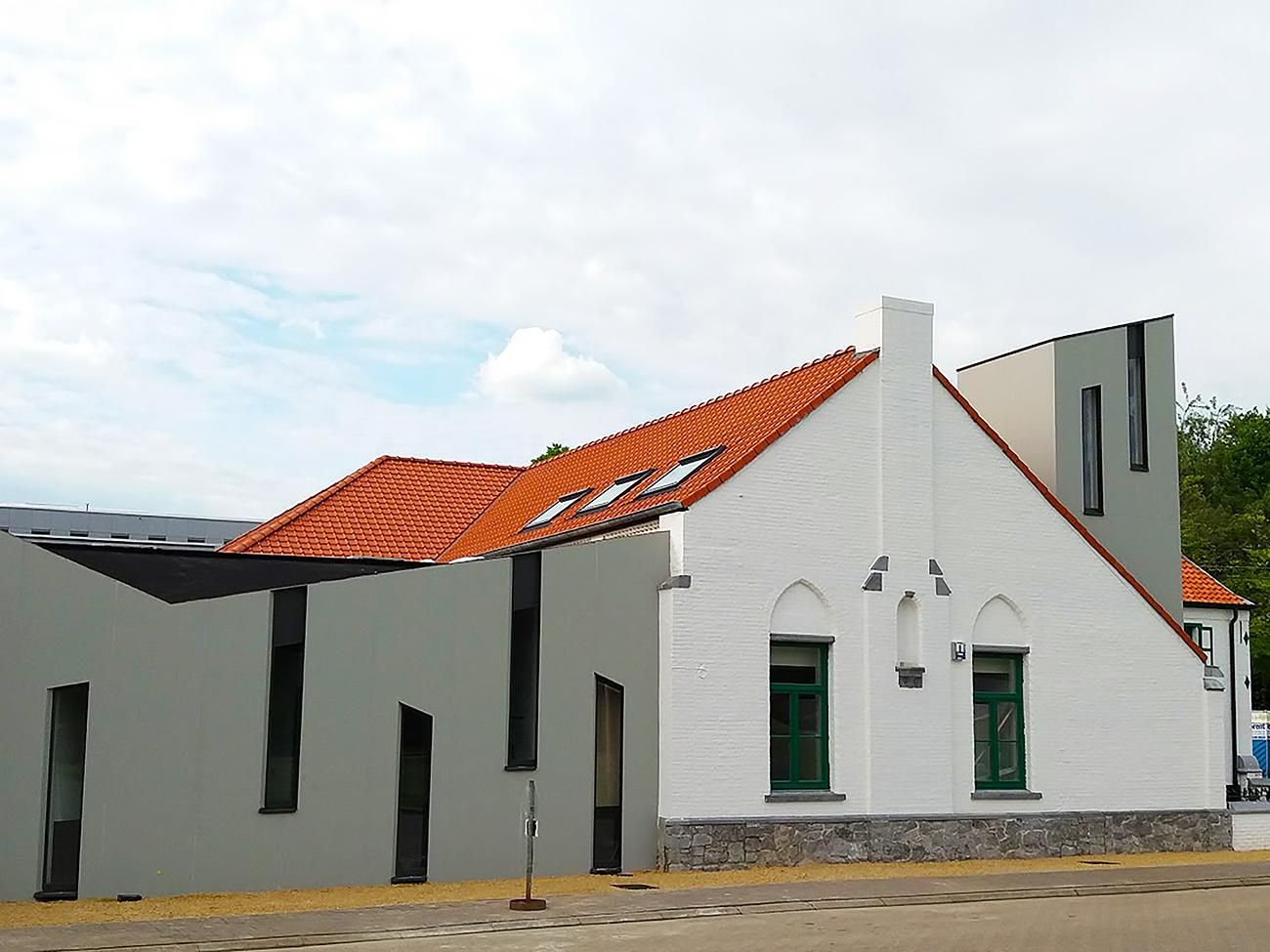 Damiaanmuseum03_1300x975