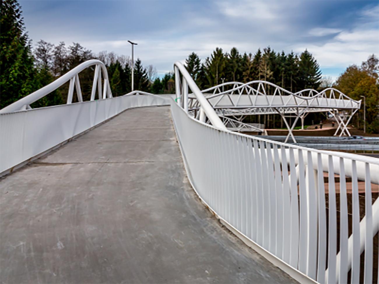 Fietsersbrug Genk02_1300x975
