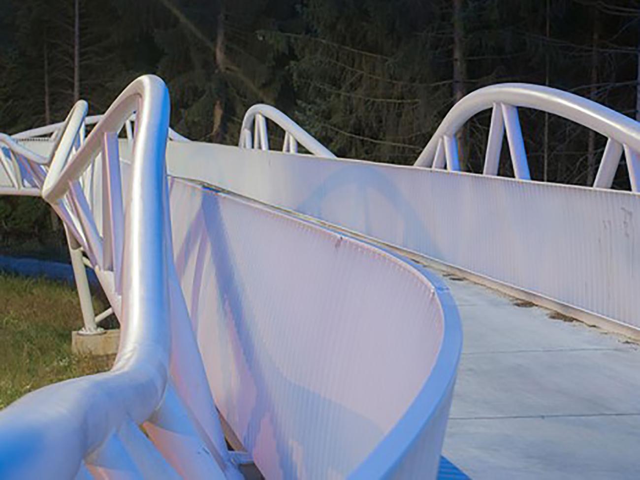 Fietsersbrug Genk03_1300x975