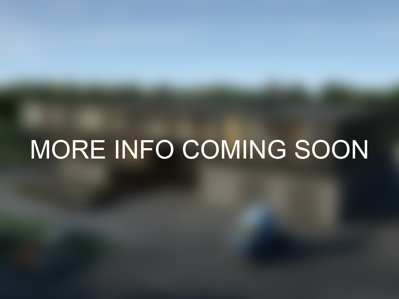 Volvo Londerzeel02_1300x975_blur